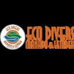 Дайвинг Центр Eco Divers (Сулавеси)