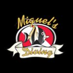 Дайвинг Центр Miguel's Diving Gorontalo (Сулавеси)