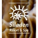 Дайвинг Центр Siladen Resort & Spa Diving Center (Сулавеси)
