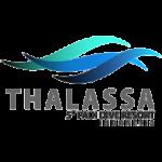 Дайвинг Центр Thalassa PADI Dive Resort (Сулавеси)