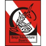 Дайвинг Центр Beqa Adventure Divers (Тихоокеанская Гавань)