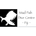 Дайвинг Центр Mad Fish Dive Centre (Кадаву)