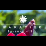 Дайвинг Центр Paradise Taveuni (о. Тавеуни)