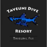 Дайвинг Центр Taveuni Dive (о. Тавеуни)
