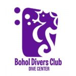 Дайвинг Центр Bohol Divers Club Dive Center (Остров Панглао)