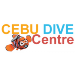 Дайвинг центр Cebu Dive Centre (Себу)