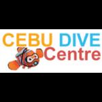 Дайвинг центр Cebu Dive Centre (Себу)