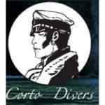 Дайвинг Центр Corto Divers (Корон)