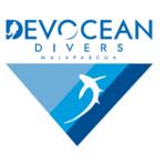 Дайвинг Центр Devocean Divers Malapascua (Малапаскуа)