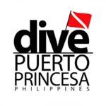 Дайвинг Центр Dive Puerto Princesa (Пуэрто-Принсеса)