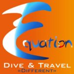 Дайвинг Центр Equation Dive & Travel Different (Панглао)