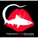 Дайвинг Центр French Kiss Divers (Малапаскуа)