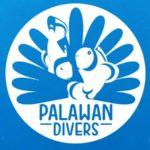 Дайвинг Центр Palawan Divers (Эль-Нидо, Палаван)