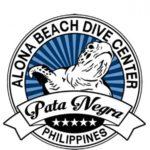 Дайвинг Центр Pata Negra (Панглао)