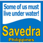 Дайвинг центр Savedra Dive Center (Себу)