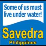 Дайвинг центр Savedra Dive Center (Себу)