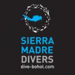 Дайвинг Центр Sierra Madre Divers (Панглао, Бохол)