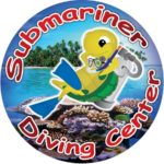 Дайвинг Центр Submariner Diving Center (Палаван)