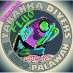 Дайвинг Центр Tabanka Divers El Nido (Эль-Нидо, Палаван)