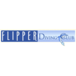 Дайвинг Центр Flipper Diving Club (ФуКуок)