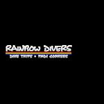 Дайвинг Центр Rainbow Divers-Phu Quoc (Фу Куок)