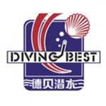 Дайвинг Центр Sanya Diving Technical Training Center (Санья)