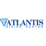 Дайвинг центр Atlantis (Халкидики)
