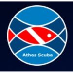Дайвинг Центр Athos Scuba Diving Center (Халкидики)