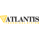 Дайвинг центр Atlantis Technical Diving (Халкидики)