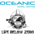 Дайвинг Центр Oceanic Diving Center (Халкидики)