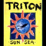Дайвинг центр Triton (Халкидики, Салоники)