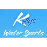 Дайвинг Центр Kelly's Watersports Ltd (Монтего Бей)