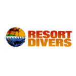 Дайвинг Центр Resort Divers (Раневей-Бэй)