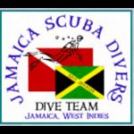 Дайвинг Центр Scuba Jamaica (Раневей-Бэй)