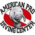 Дайвинг центр American Pro (Критсал-Ривер, Флорида)