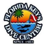 Дайвинг центр Florida Keys (Тавернье, Ки Ларго, Флорида)