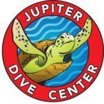Дайвинг центр Jupiter Dive Center (Юпитер, Флорида)