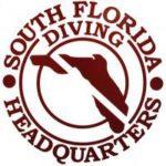 Дайвинг центр South Florida Diving Headquarters (Помпано-Бич, Флорида)