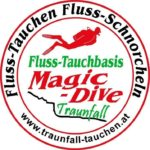 Дайвинг центр Tauchbasis Traunfall – Magic Dive (Ройтам)