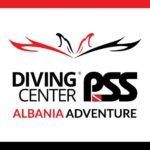 Дайвинг центр Albania Adventure (Тирана)