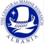 Дайвинг центр Albanian Center for Marine Research (Саранда)
