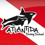 Дайвинг центр Buceo Atlantida Diving School (Брагадо)