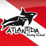 Дайвинг центр Buceo Atlantida Diving School (Брагадо)