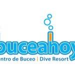 Дайвинг центр Bucea Hoy (Пуэрто-Мадрин)