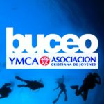Дайвинг центр Buceo YMCA (Буэнос-Айрес, Аргентина)