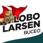 Дайвинг центр Lobo Larsen Buceo (Пуэрто-Мадрин)
