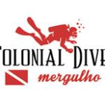 Дайвинг центр Colonial Diver (Ильябела)