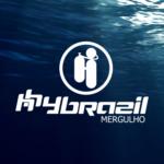 Дайвинг центр Hy Brazil PADI Diver Resort (Бомбиньяс)