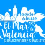 Дайвинг центр Club de Buceo Sedavi (Седави, Валенсия)