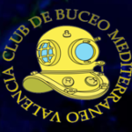 Дайвинг центр Diving Club Mediterraneo Valencia (Валенсия)